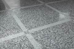I-Veneziani_-Living_Focus_Bardiglio-MaxGrigio_161222041846