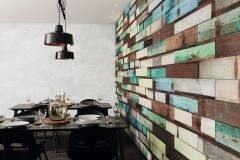 KARACTER-16x100-MULTICOLOR-restaurant_ok-APAVISA