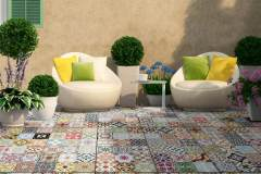 NORTH-PATCHWORK-Solid-2cm-terraza-APAVISA