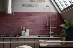 Artisan_65x20_Burgundy_kitchen