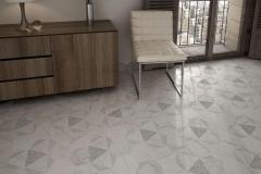 Carrara_hexatile_peak_det-1024x1024