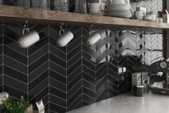 ChevronWall-black_black-matt-kitchen-1024x768