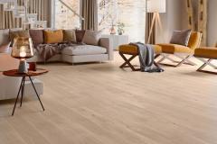 1-Strip-Oak-UA-Pure-Line-160-Interior