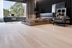 1-Strip-Oak-UA-Pure-Line-240-Interior