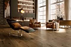 1-Strip-Walnut-Raw-Pure-Line-Interior