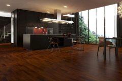 3-Strip-Ash-Red-Matt-Lac-Interior-Kitchen