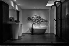 JEE-O-soho-bathroom