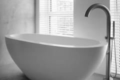 Moloko-bath-mood