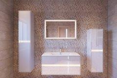 interior_1-800x6005