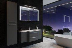interior_1-800x600AB9LEQUW