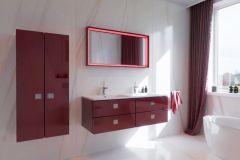 interior_1-800x600I2O0U2JIttt