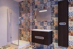 interior_8-500x500
