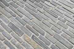 traditional-cobbles-PC-thumb-PC-10706-