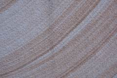sandstone-close-up-1200080