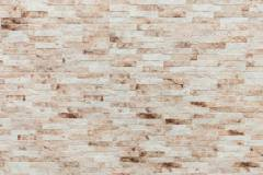 sandstone-tile-wall-texture-background