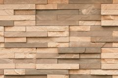 uneven-sandstone-tile-for-wall-surface