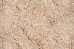 warm-limestone-texture