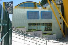Alvalade-Stadium
