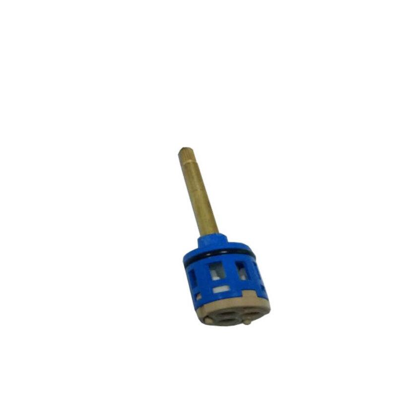 S2800B07 1 1