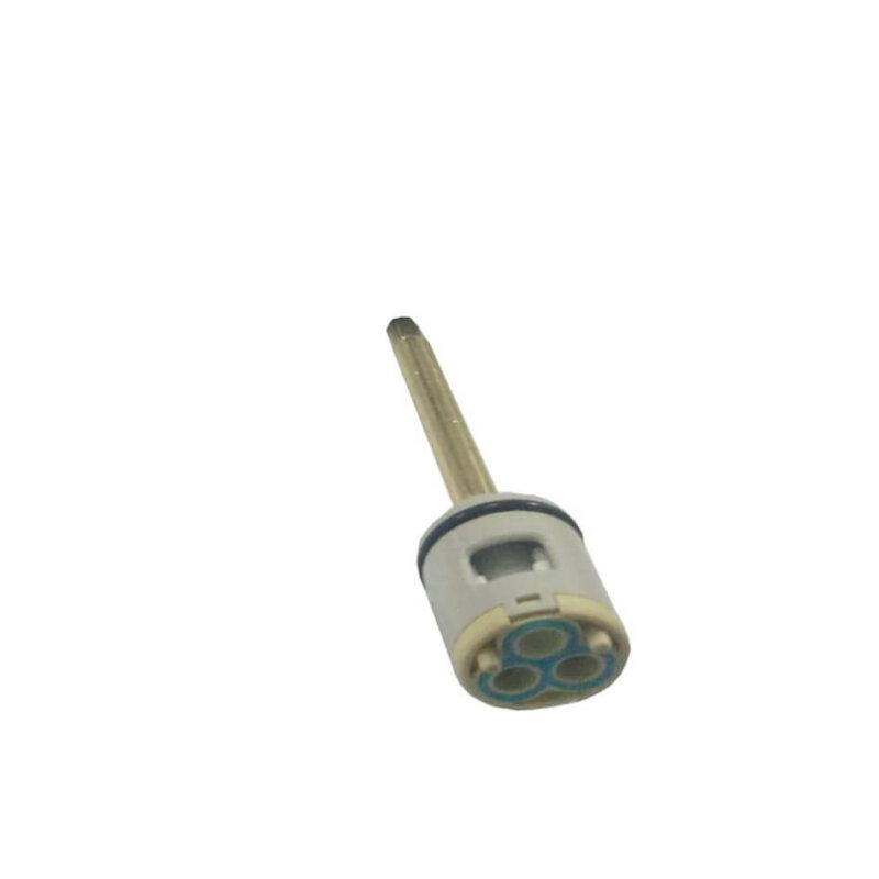 S2800B08 1 1