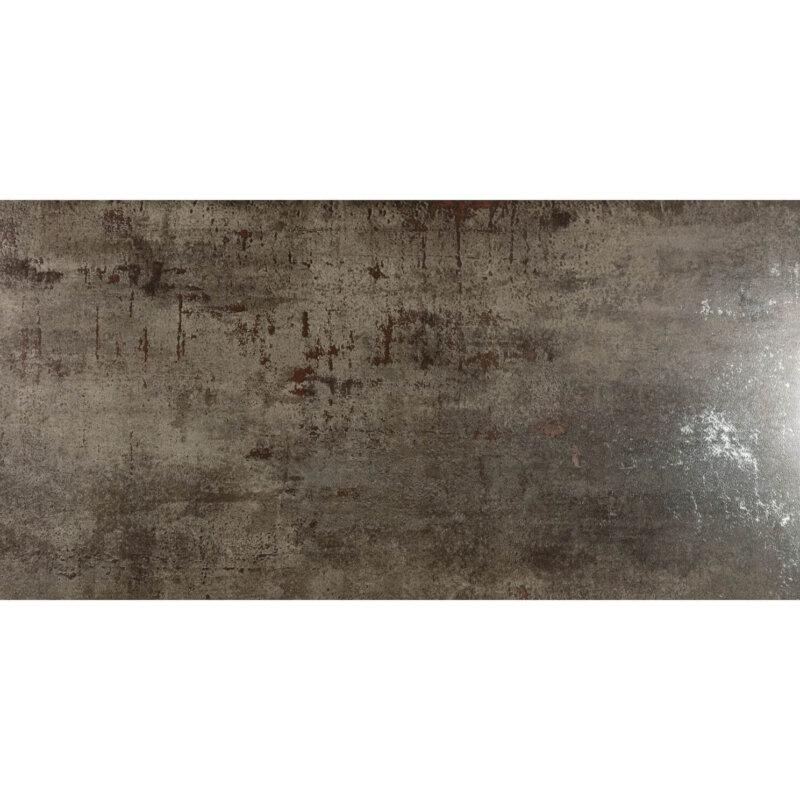 V0140921 Metal Steel 30X60 1 1