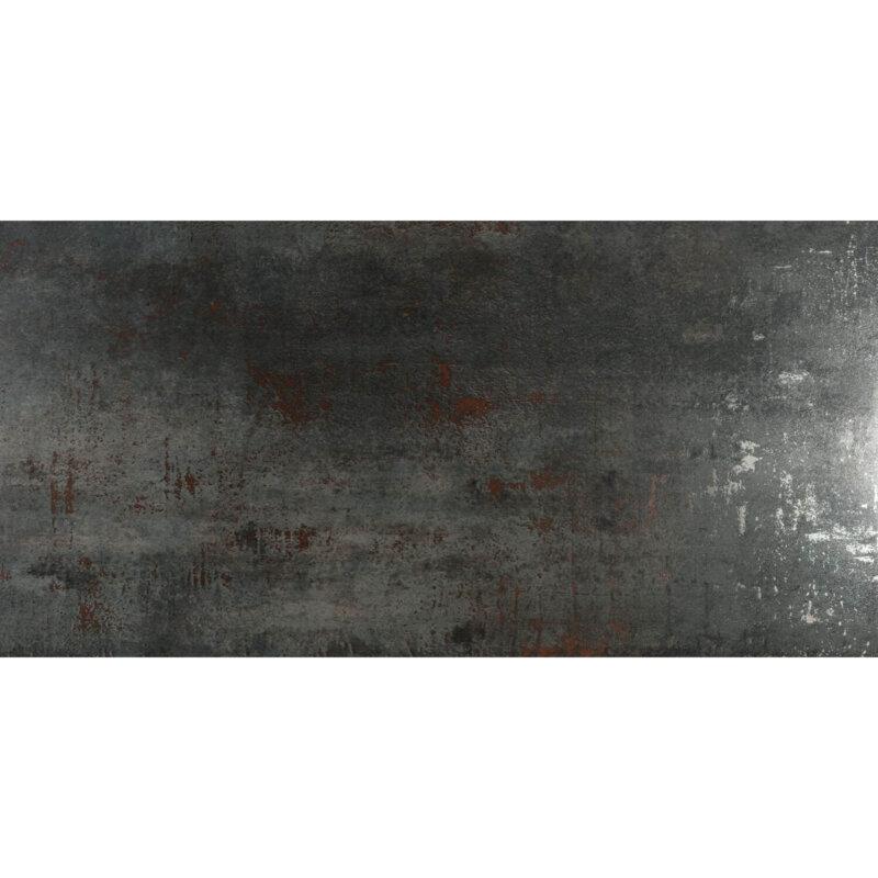 V0140931 Metal Titanium 30X60 1 1