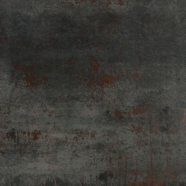V0141011 Metal Titanium 60X60 1 1