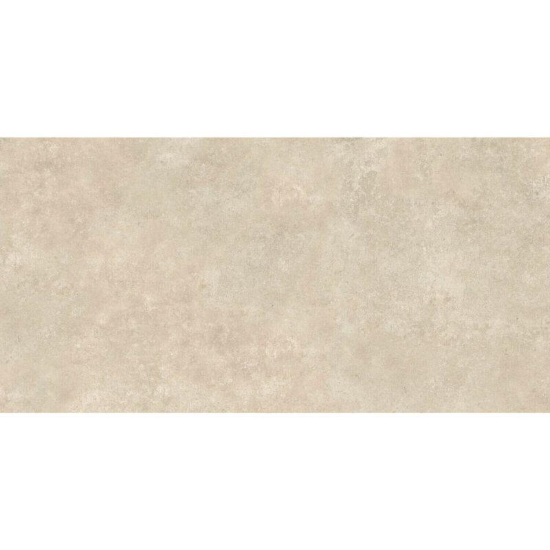 V0205501 1 1