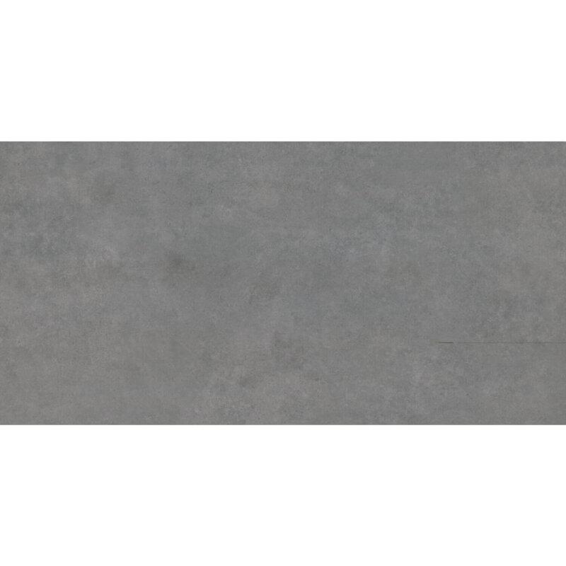 V0205503 1 1