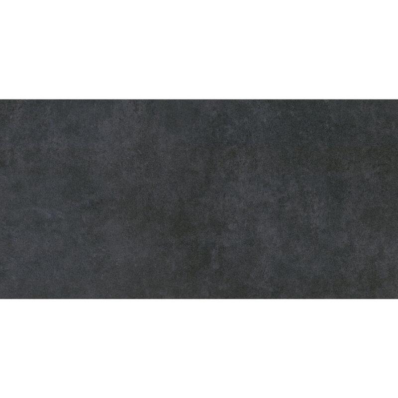 V0205504 1 1