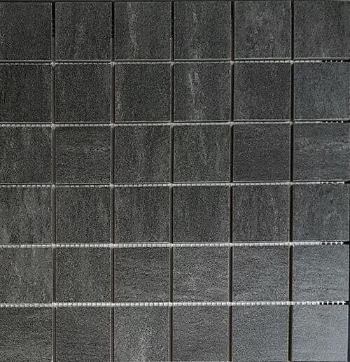 V0211090 1 1
