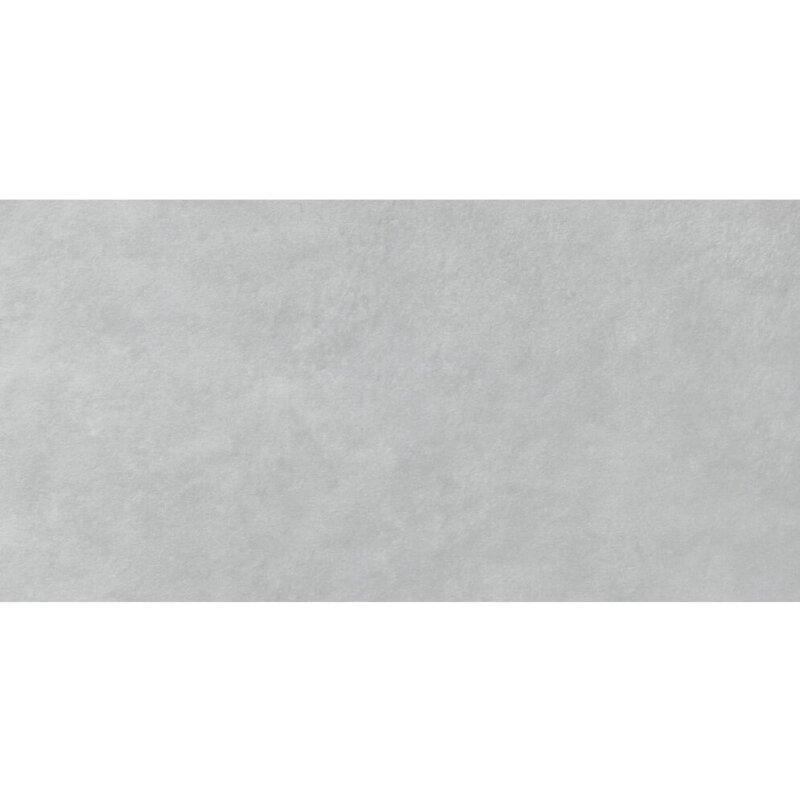 V135723S 1 1