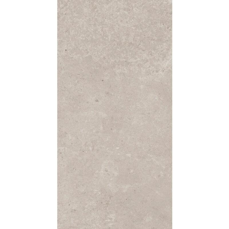 V135802S 1 1