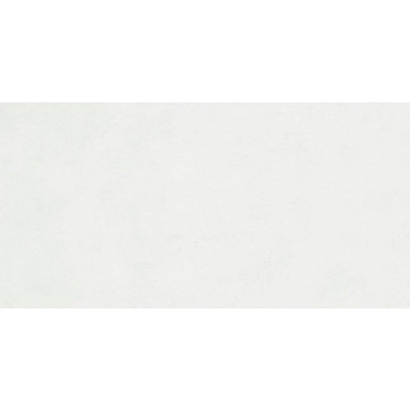 V1945605 1 1