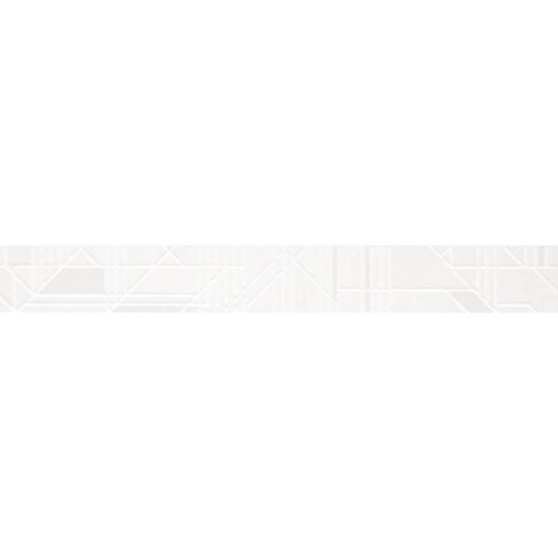 V1945615 1 1
