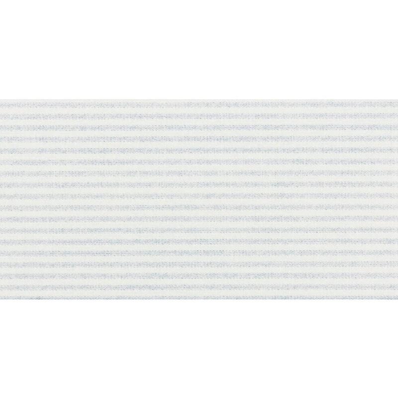 V1945705 1 1