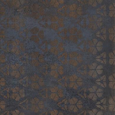 V2411401 Pandora Dark Taco 165X165 22 1 1