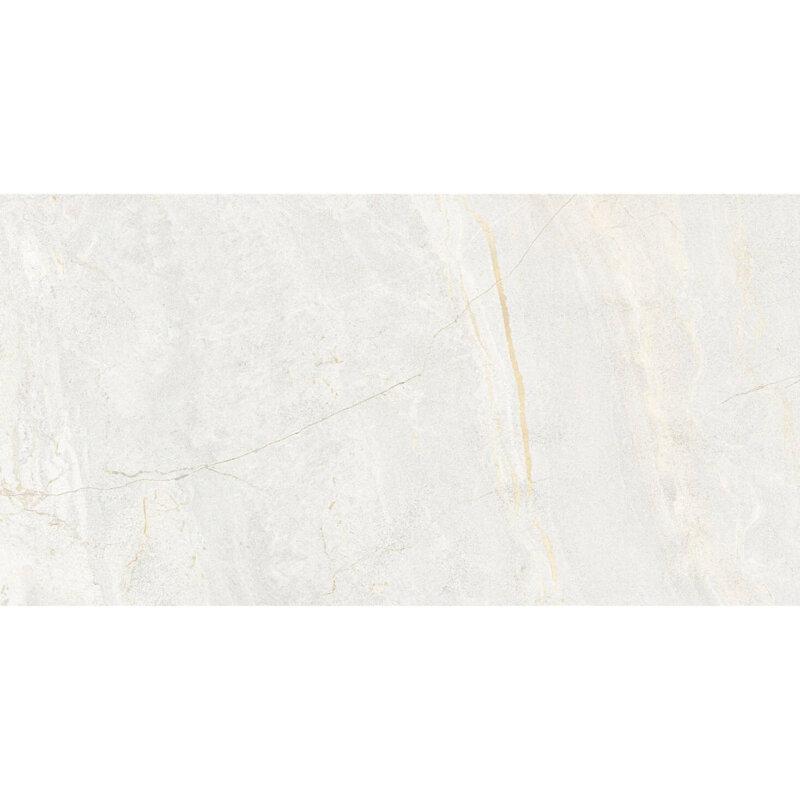 V2431101 Osaka Blanco 32X625 1 1 1