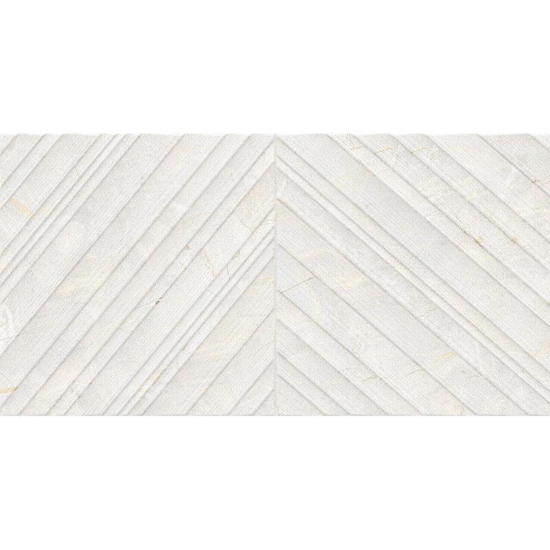 V2431102 Deco Osaka Blanco 32X625 1 1