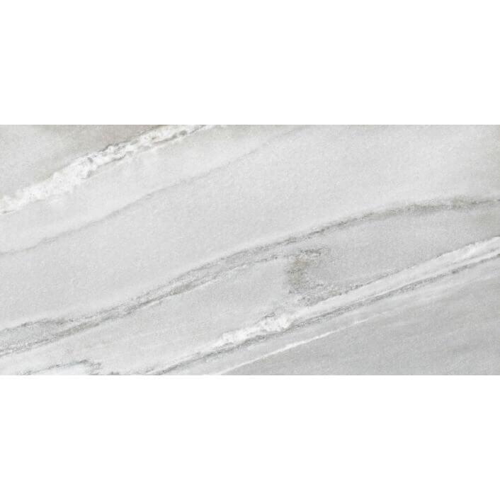 V2651001 Alaska Grey Perla 30X60 1 1