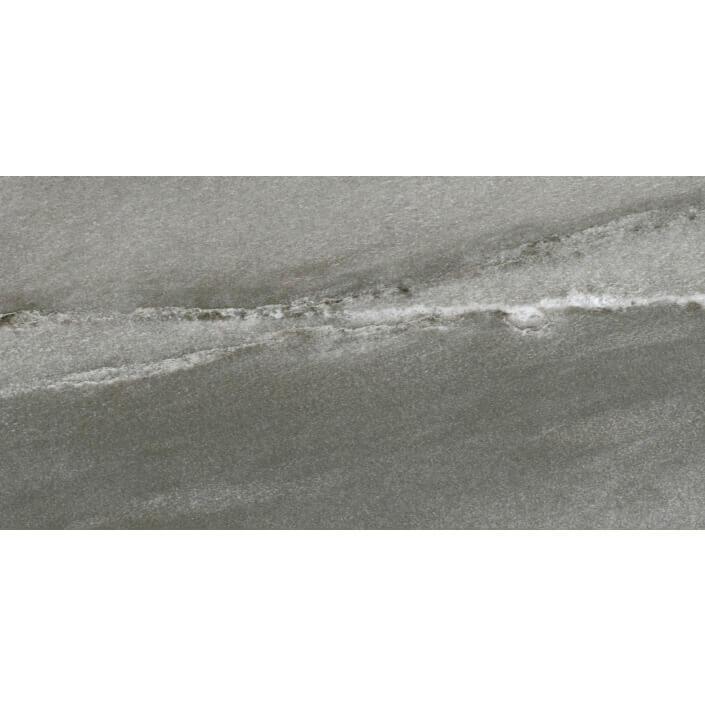 V2651002 Alaska Grafito 30X60 1 1