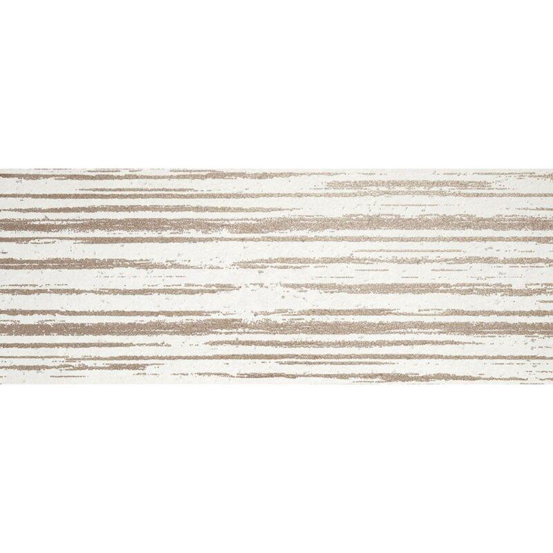 V2681203 Goldstone Snow Lines 35X90 1 1