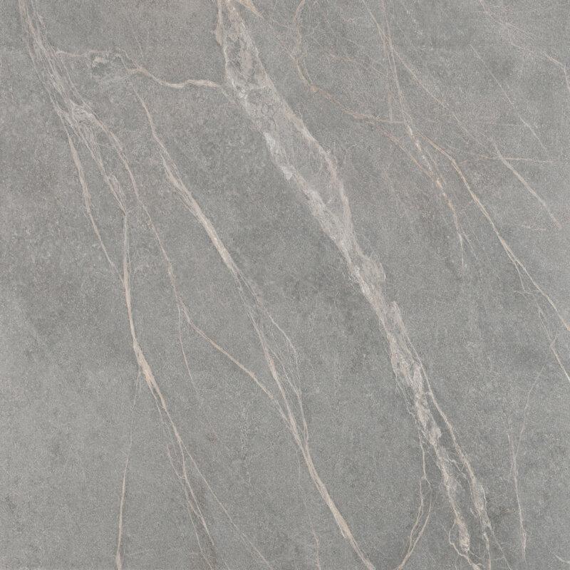 Cercom Soap Grey V4069874