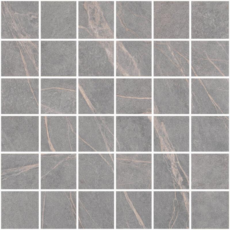Cercom Soap Grey Mosaiikv4070913