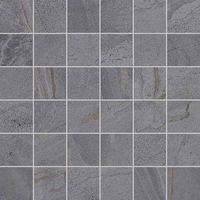 Gayafores Osaka Marengo Mosaiik V2431113