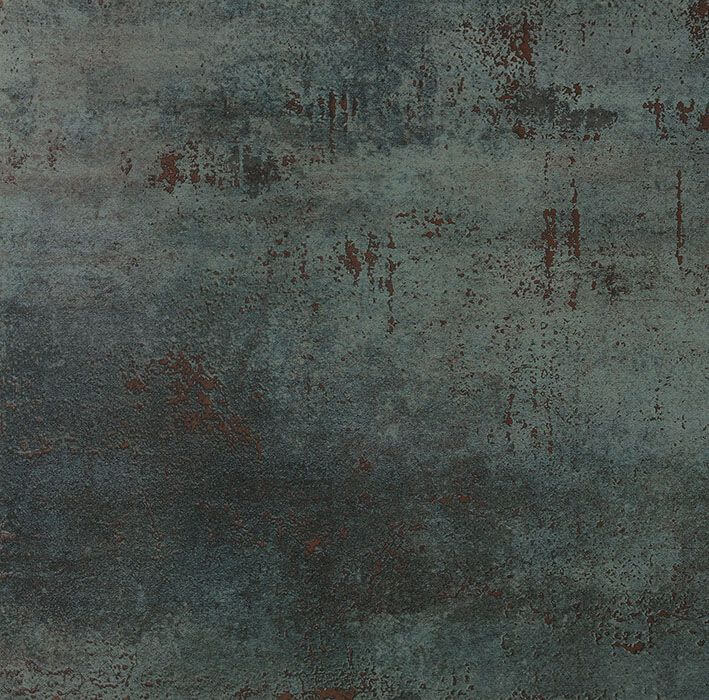 Tau Ceramica Metal Seagreen V0141013