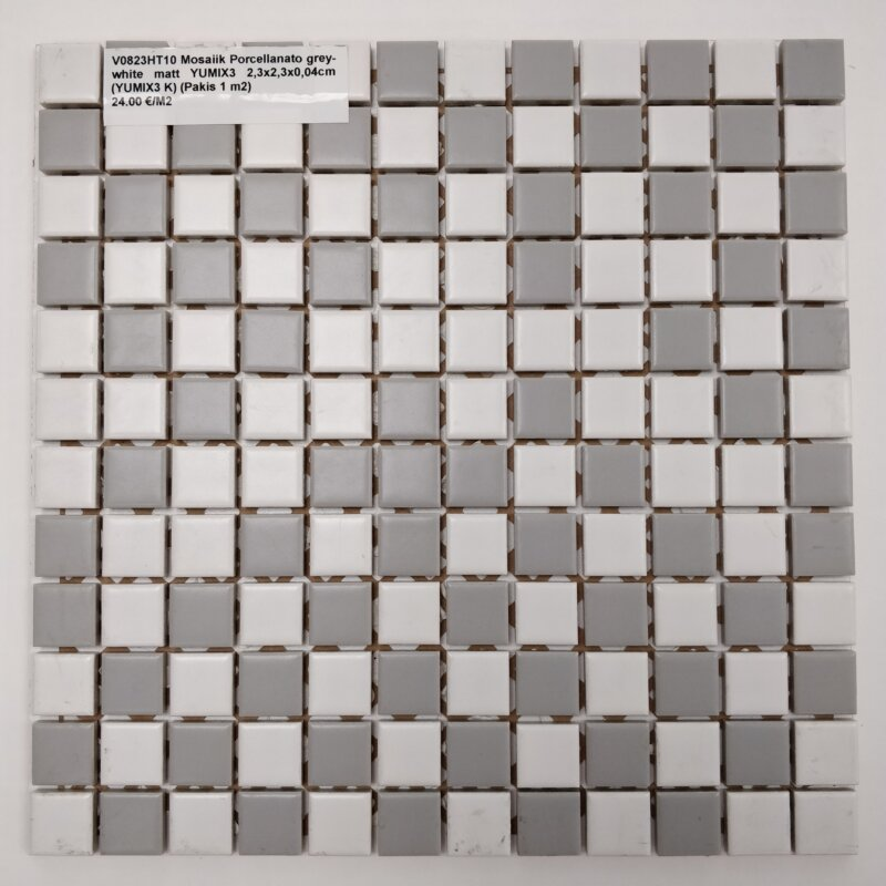 V0823Ht10 Scaled