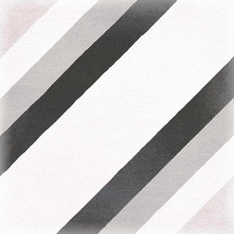 V0910101 1 1