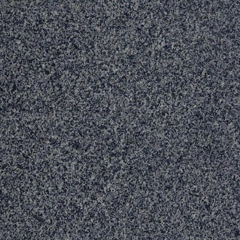 V330654P 1 1